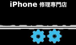 スマートクール アリオ鳳 イオンモール堺鉄砲町 イオンモール堺北花田